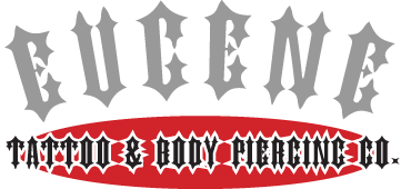 Eugene Tattoo Company